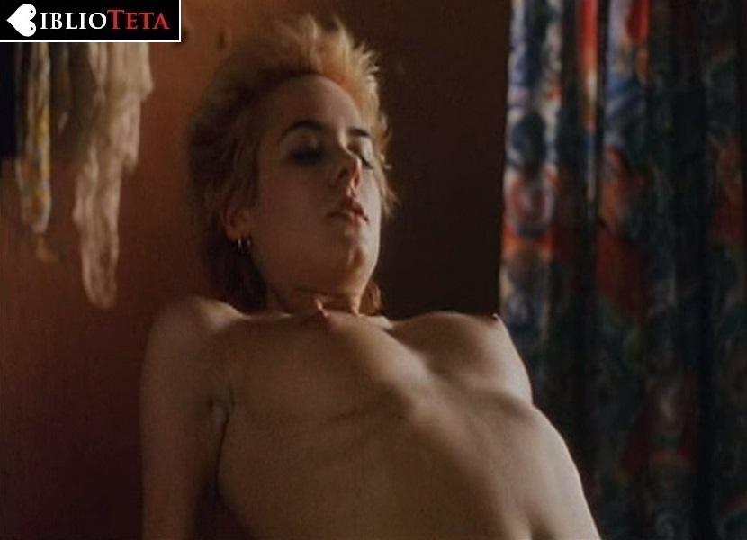 Desnudos en las calles de mexico - 2 5