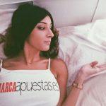 judith-rodriguez-marca-apuestas-04