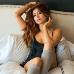 noureen-dewulf-playboy-02