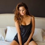 noureen-dewulf-playboy-03