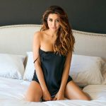noureen-dewulf-playboy-06