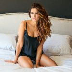 noureen-dewulf-playboy-07