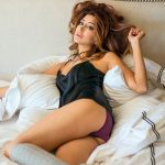 noureen-dewulf-playboy-08