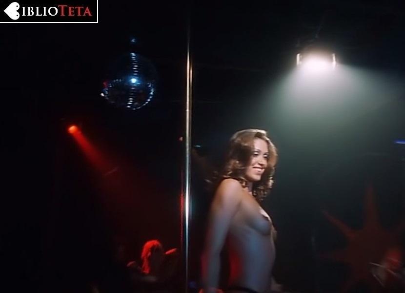 Escena desnuda de Shannon Elizabeth