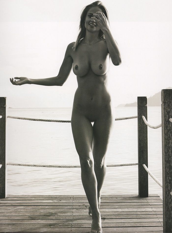 Panty pics nude-2731