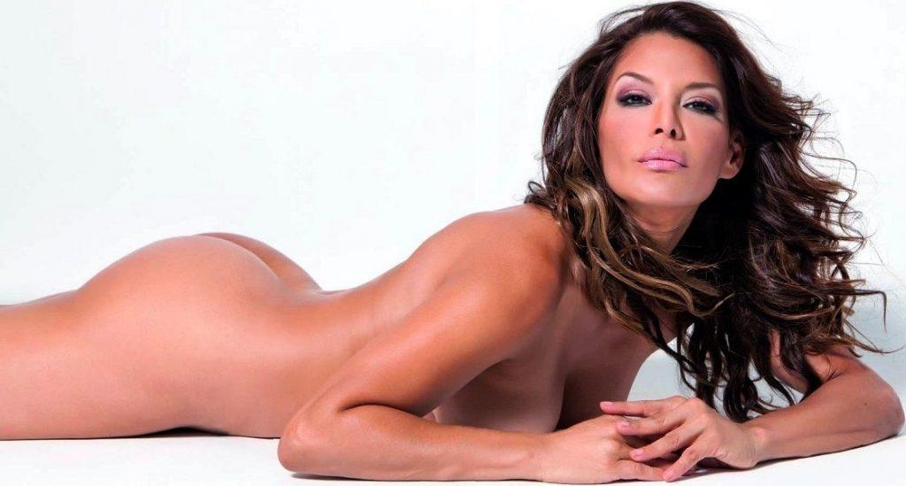 Ivonne Reyes - Primera Linea