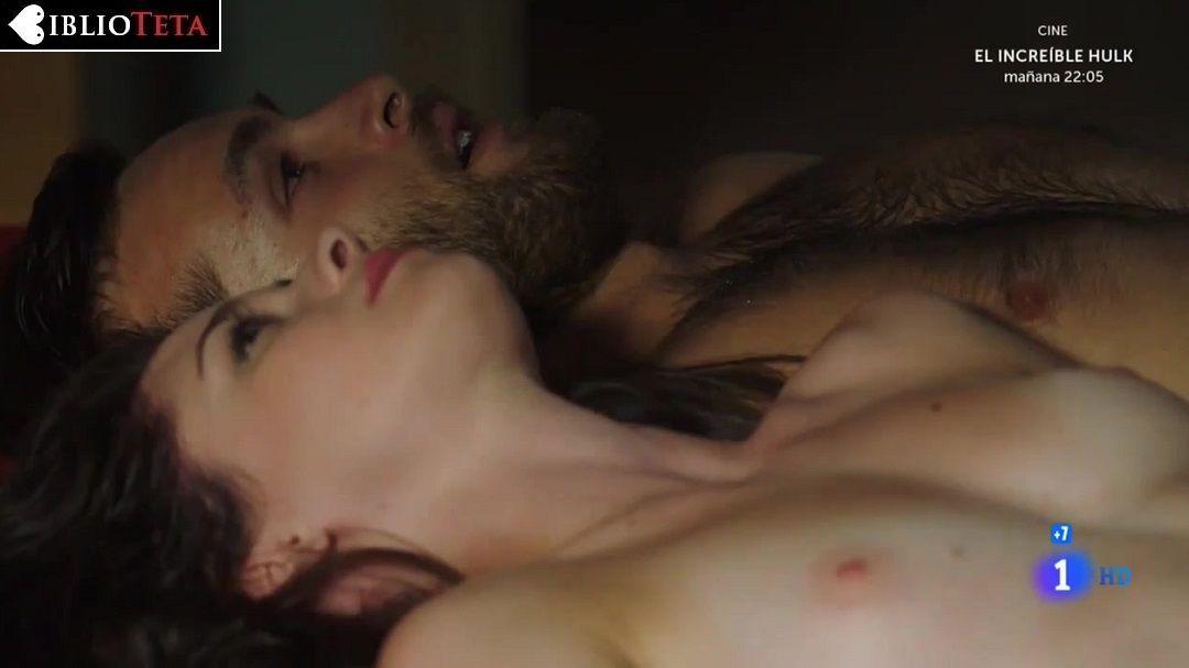 natalia rivera porno