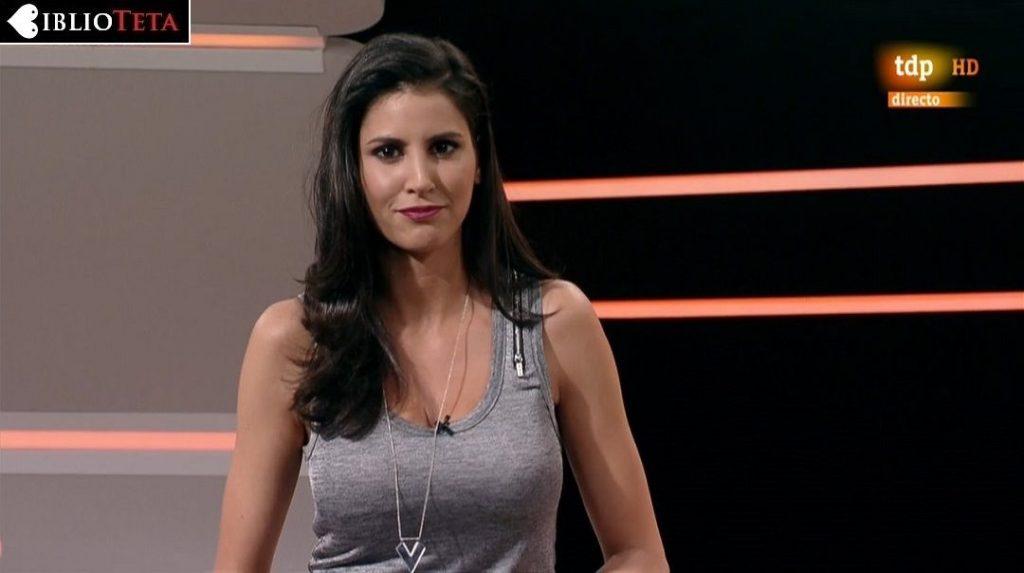 Graciela Alvarez Lobo - Estudio Estadio