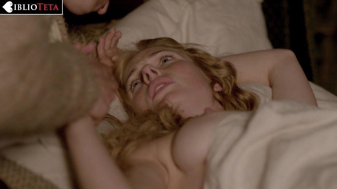 Escenas sexuales de Nicole Kidman follando Fotos de