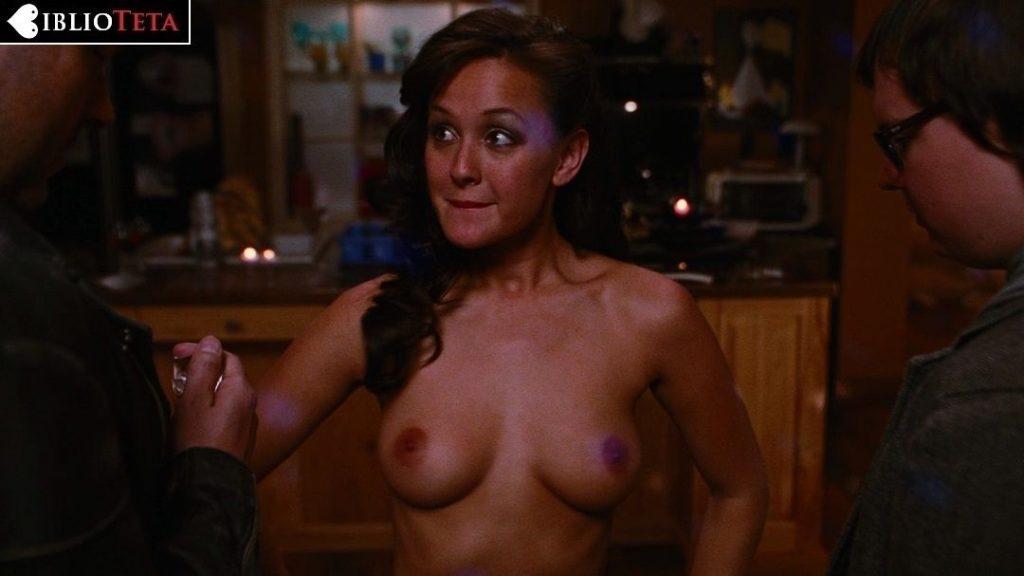Girls tub nude hot time machine