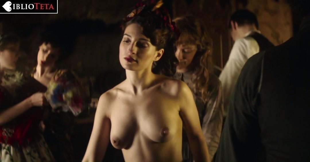 Maria valverde nude madrid 9