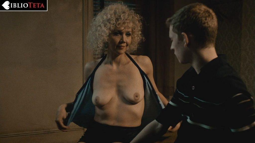 Maggie Gyllenhaal - The Deuce