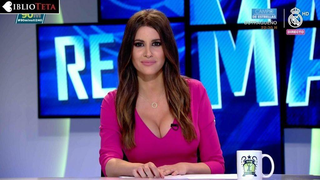Graciela Alvarez Lobo - 90 Minuti