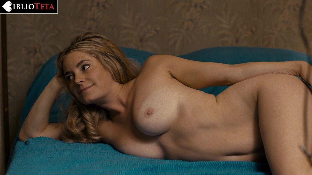 miami ink nudist