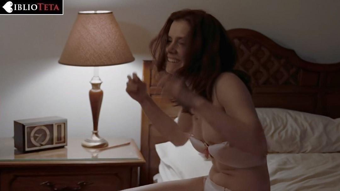 Эротические сцены с эми адамс смотреть онлайн клянется завершить