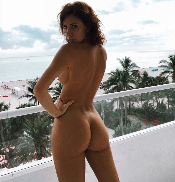 Prueba de bikini - 3 5