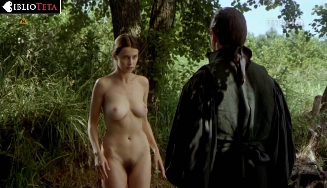 Шведский порно художественный фильм онлайн