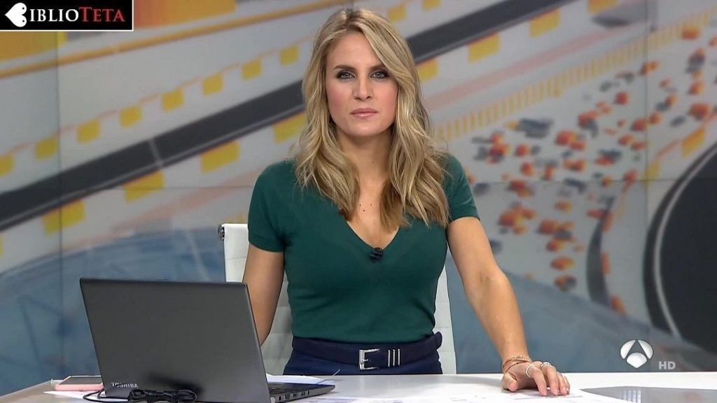 Angie Rigueiro
