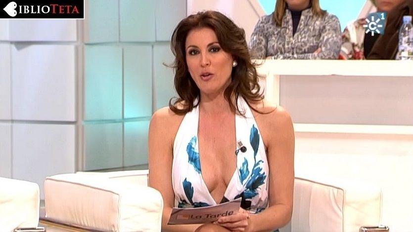 Eva Ruiz escotes