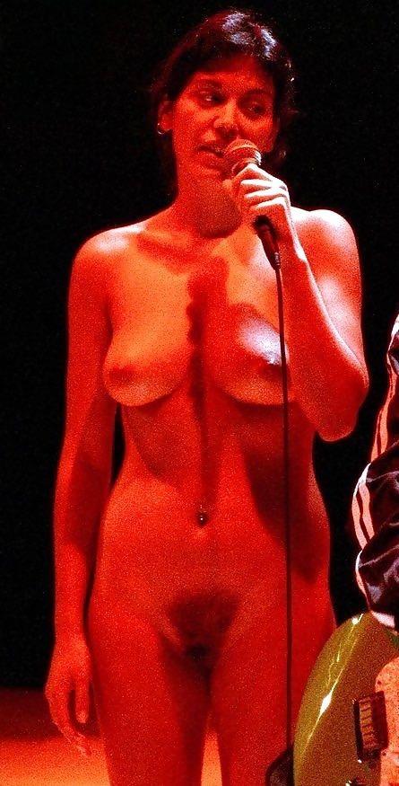 Woman singer naked sex, tiny porn tiny porn clips