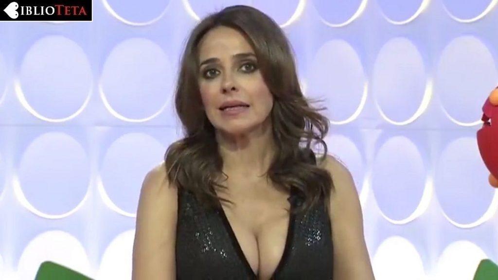 Carmen Alcayde - Aquí Hay Madroño