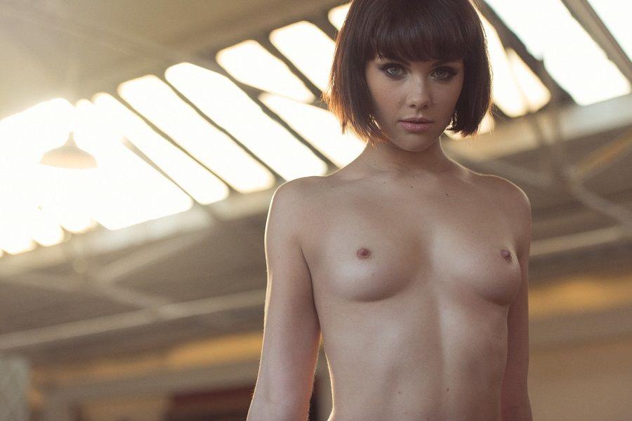 Melissa Clarke - Page 3