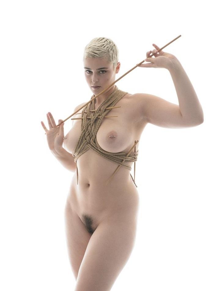 Las Mejores Fotos De Stefania Ferrario Desnuda La Biblioteta