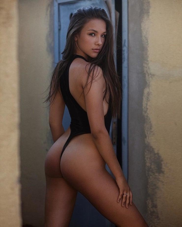 Katerina Safarova