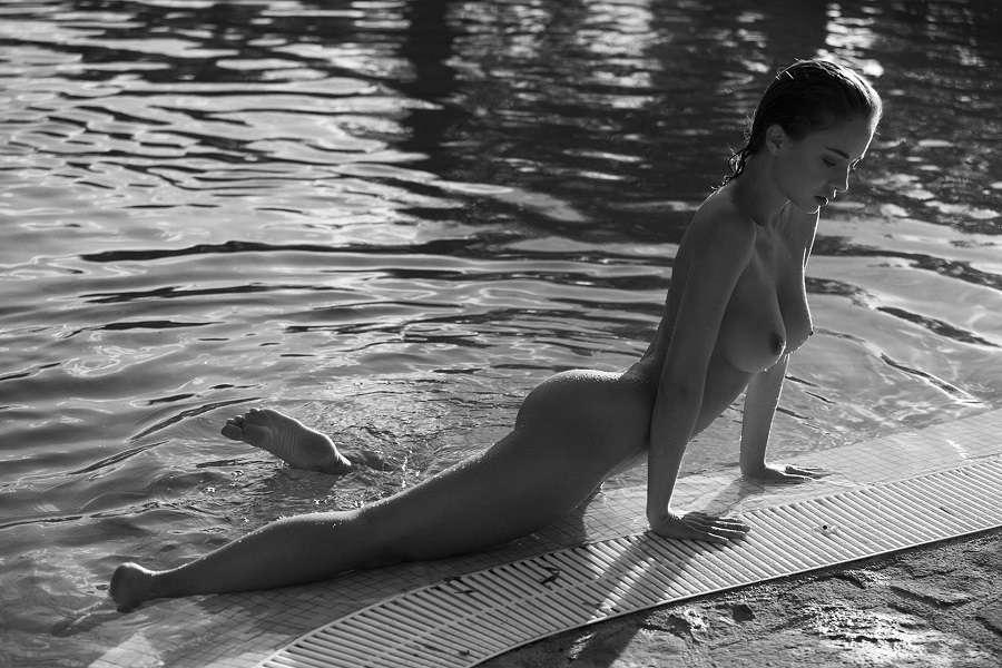 Natalia Andreeva - Hannes Walendy